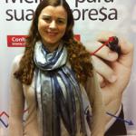 Ana Paula Zambelli da Silva